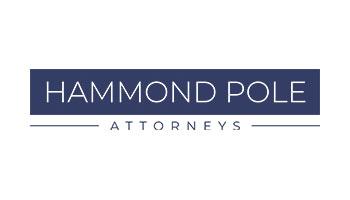 Hammond Pole