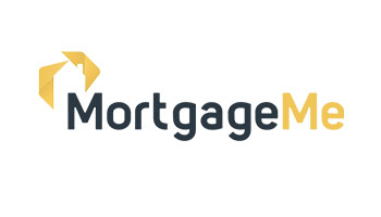 MortgageMe